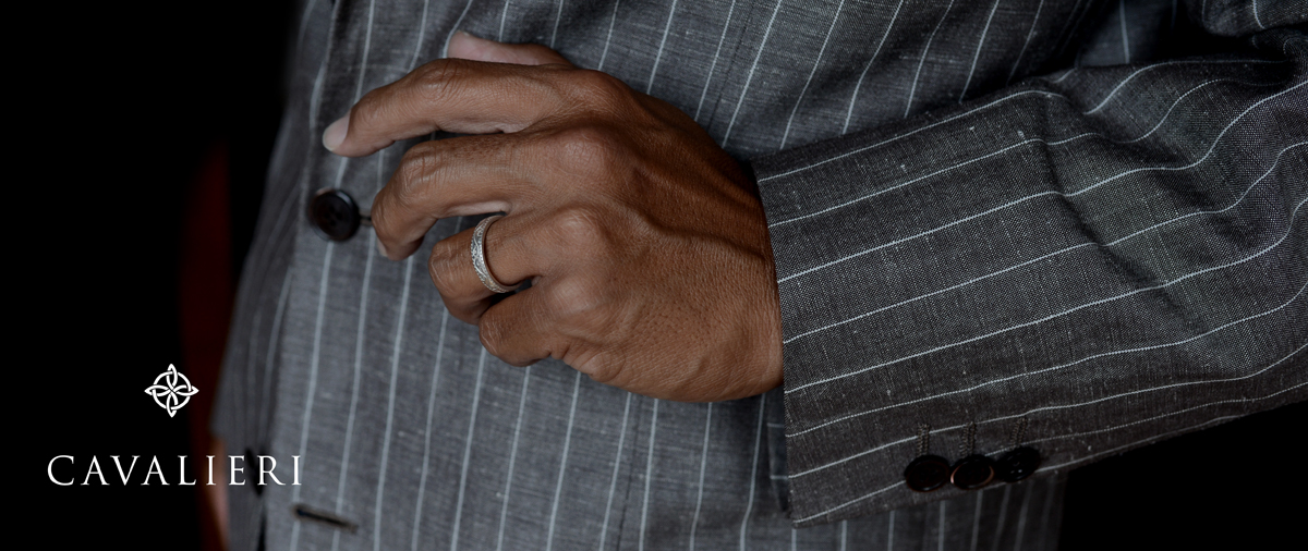 suits-ring